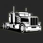 卡车模拟器