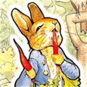 彼得兔花园
