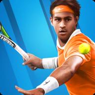 网球经理2021