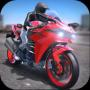 极限摩托车模拟器