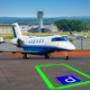真正的飞行员模拟