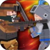 战术战争模拟器