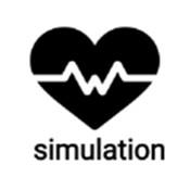 模拟经营我的医院