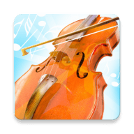 真正的小提琴