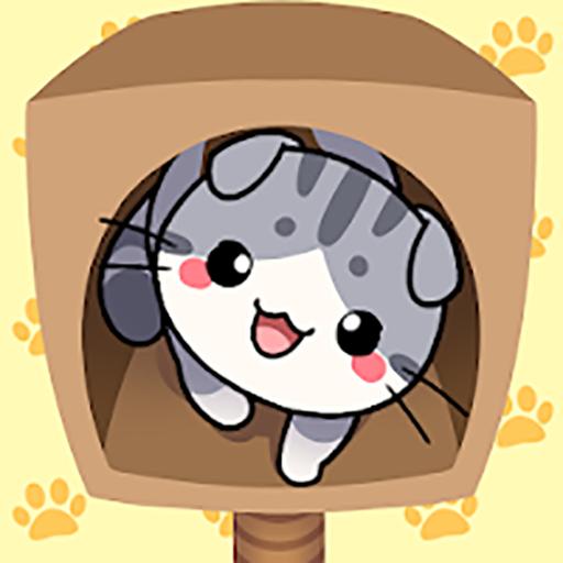 寿司猫咪模拟器