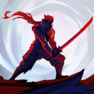 暗影骑士绝命旅途中文版