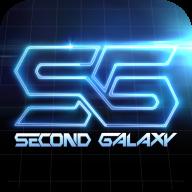 第二银河1.11.0